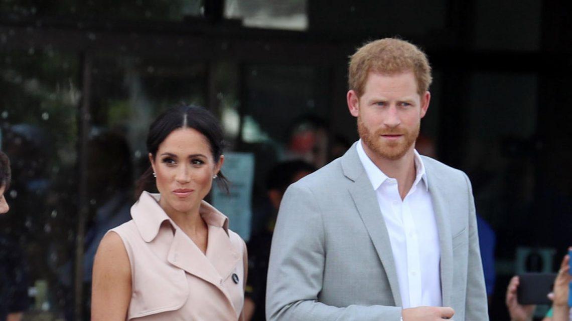Wie war das mit Queen Elizabeth und dem Babynamen Lilibet?