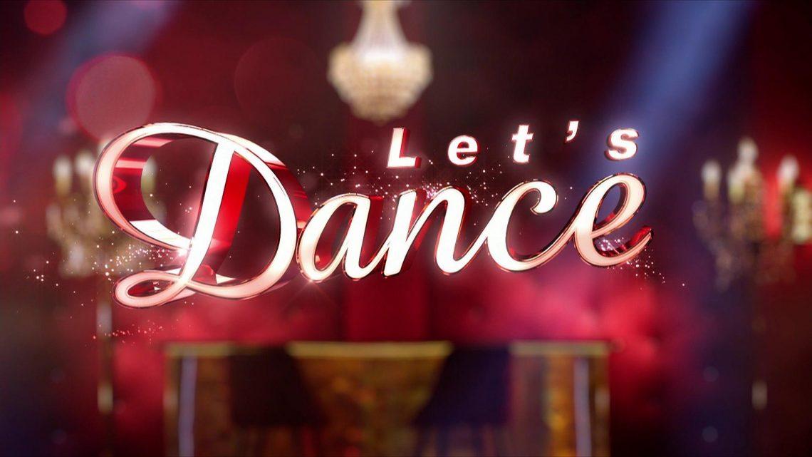 "Zwei Corona-Fälle bei ""Let's Dance"" – ein Tanzpaar positiv getestet"