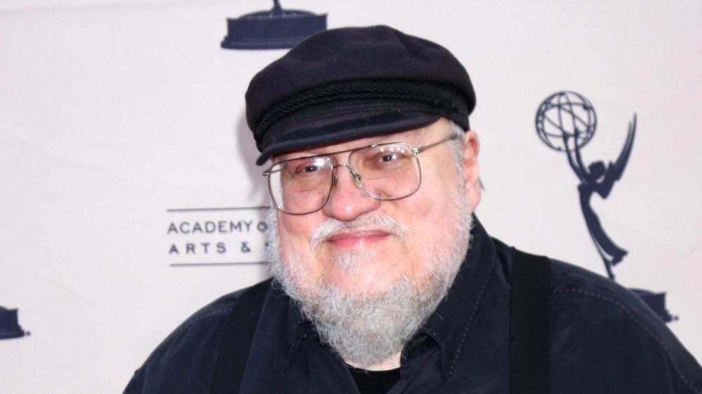 """""""Game of Thrones""""-Prequel soll """"spektakulär"""" aussehen"""
