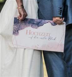 """""""Hochzeit auf den ersten Blick"""": Bittere Abrechnung nach Ehe-Aus"""