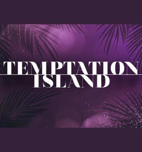 """""""Temptation Island"""": Mega-Spoiler vor dem Finale!"""