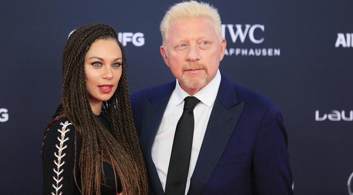 """""""Viele wunderbare Erinnerungen"""": Lilly Becker spricht über die Ehe mit Boris"""