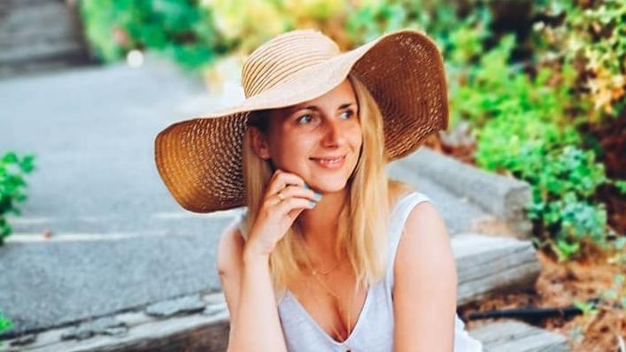 Anna Heiser will ihren Sohn Leon nicht auf Instagram zeigen – dafür aber im Fernsehen!