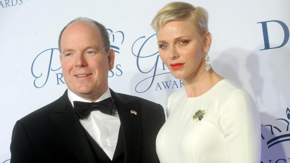 Charlène von Monaco: Getrennt von Albert – warum ist die Fürstin noch in Südafrika?