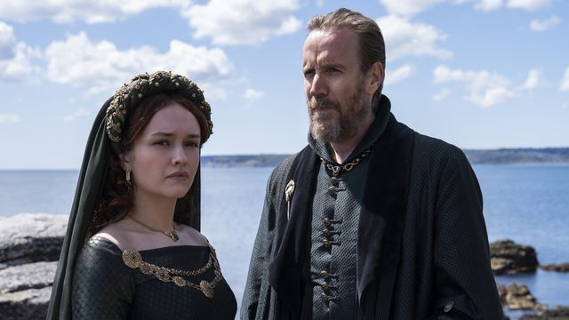 "Dreharbeiten zum ""Game of Thrones""-Prequel gestoppt"