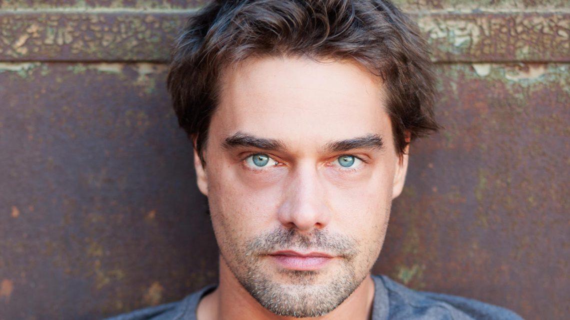 Ex-GZSZ-Star Raphaël Vogt: Im Urlaub zeigt er seine süße Tochter