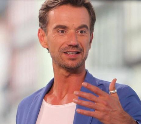 Florian Silbereisen: Jetzt ist es offiziell – er ist Millionär!