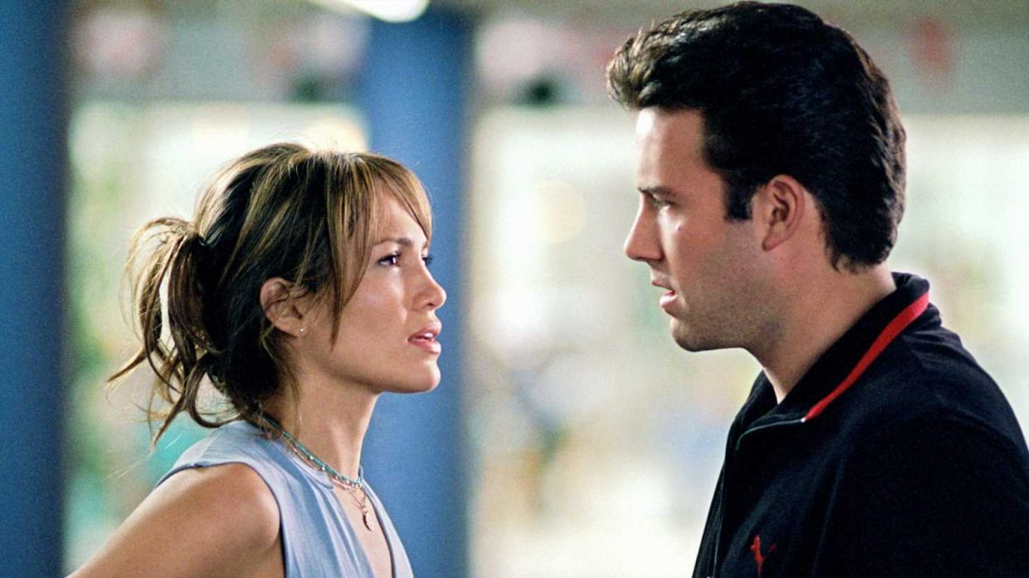 """Jennifer Lopez weicht """"Bennifer""""-Frage zu ihrem Liebesglück aus"""