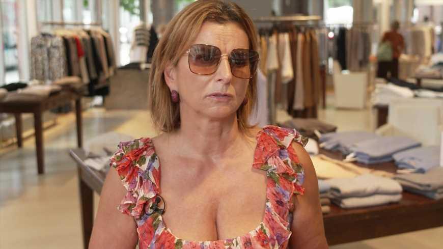 Kampf der Realitystars: Claudia Obert macht den ultimativen Kandidaten-Check