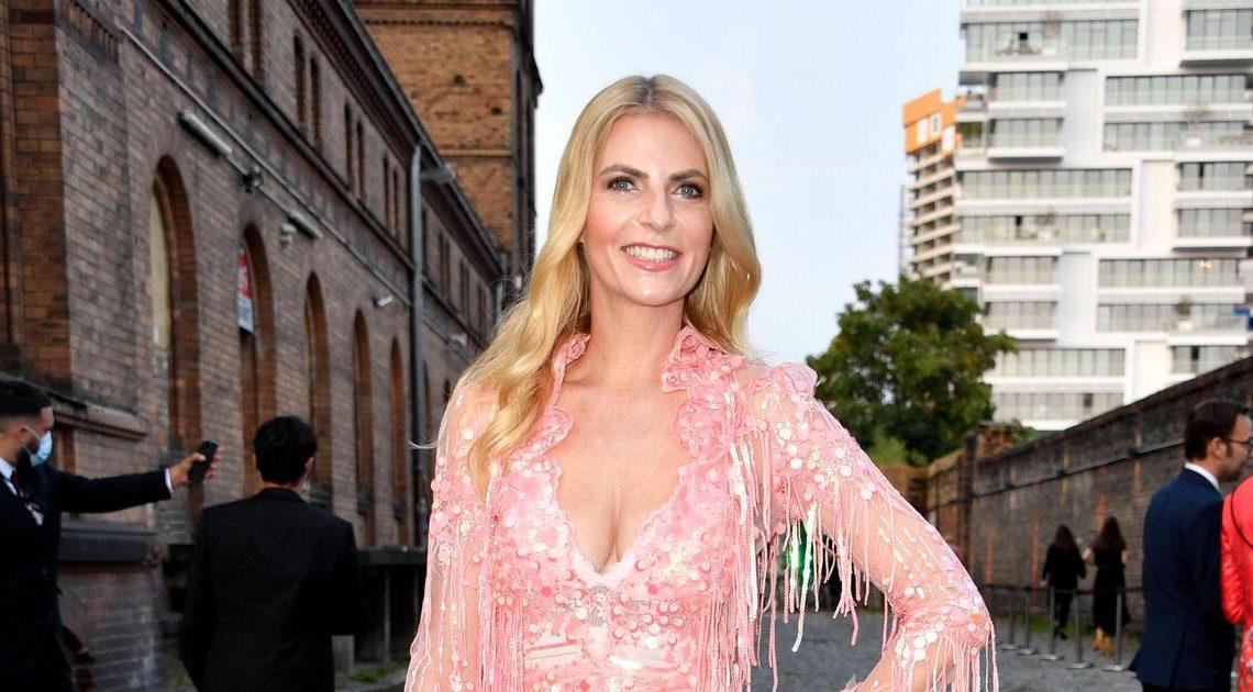 """Krebs-Diagnose und Brust-OP: Tanja Bülter ist bereit für ihr """"neues Leben"""""""