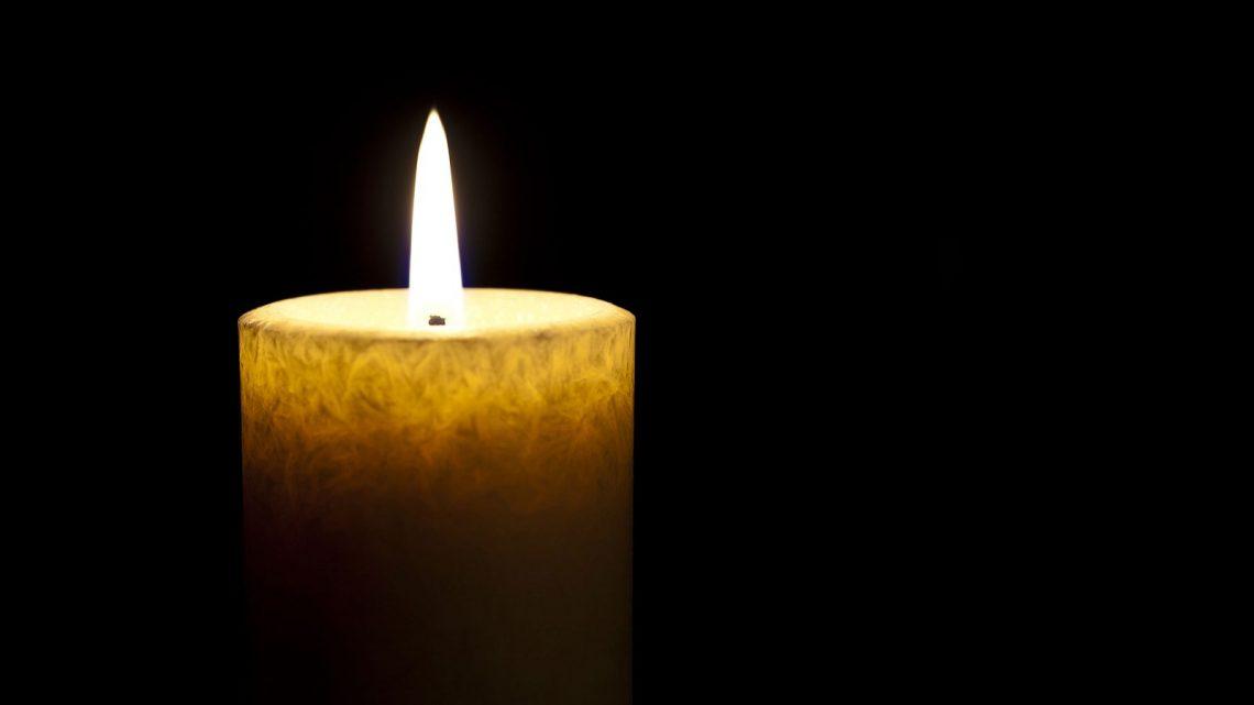 Oscar Serra: Der Profisurfer stirbt bei Unfall mit nur 22 Jahrn | InTouch