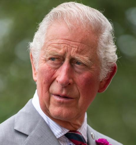 Prinz Charles: Jetzt zeigt er es allen