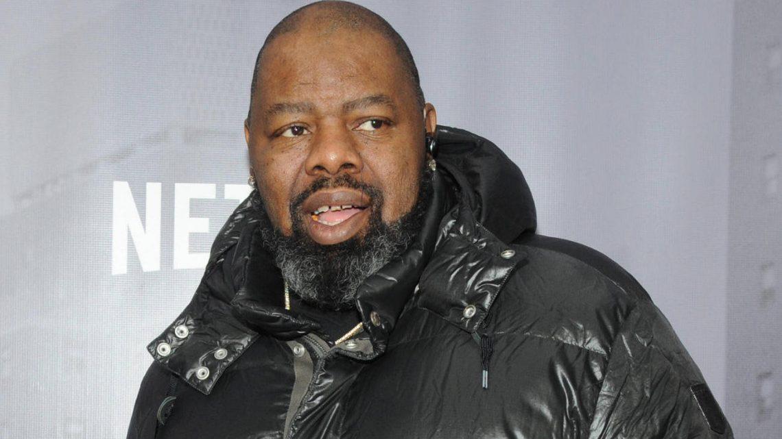 Rapper Biz Markie ist tot