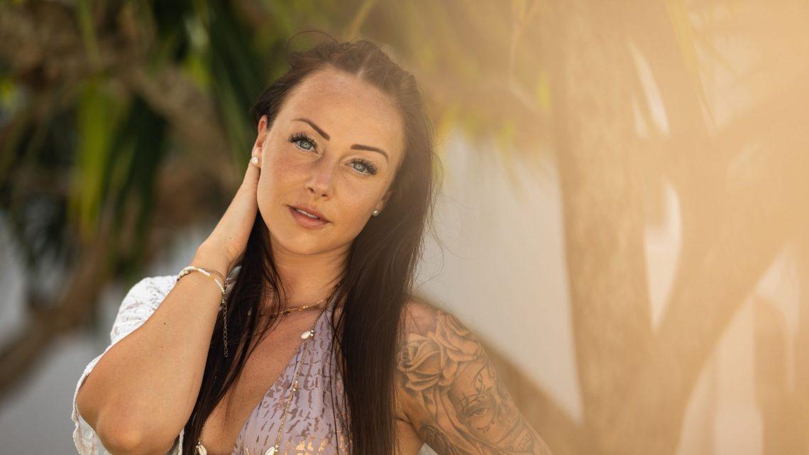 "Sandras ""Ex on the Beach""-Comeback: Geht Vanessa oder Chris?"