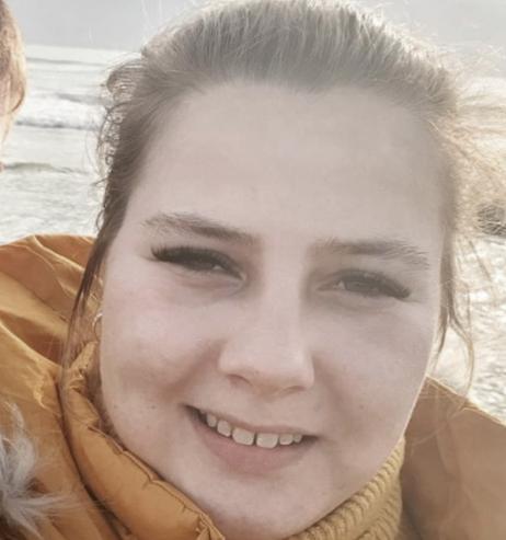 Sarafina Wollny: Es gibt Neuigkeit zu den Zwillingen