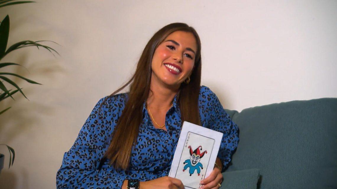Sarah Engels im Interview: Darum hat sie Alessio schon mal angelogen