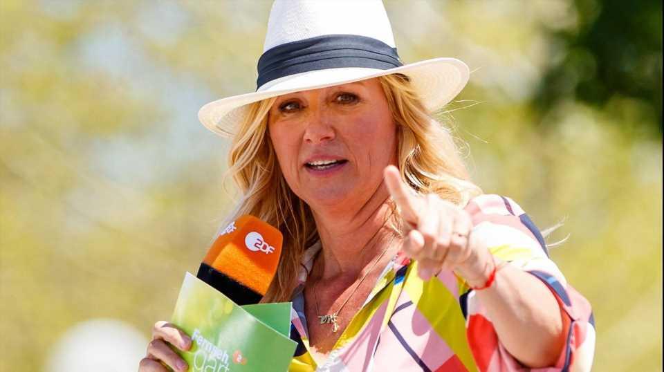 ZDF streicht heimlich Mallorca-Party am Sonntag