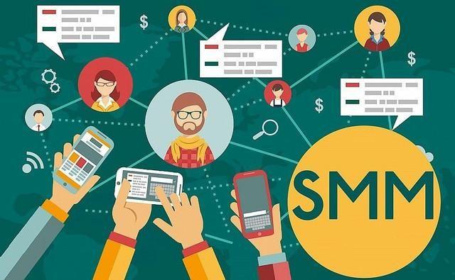 Was tun, wenn sich SMM nicht verkauft? Was hindert ein Unternehmen daran, das Beste aus Social Media herauszuholen?