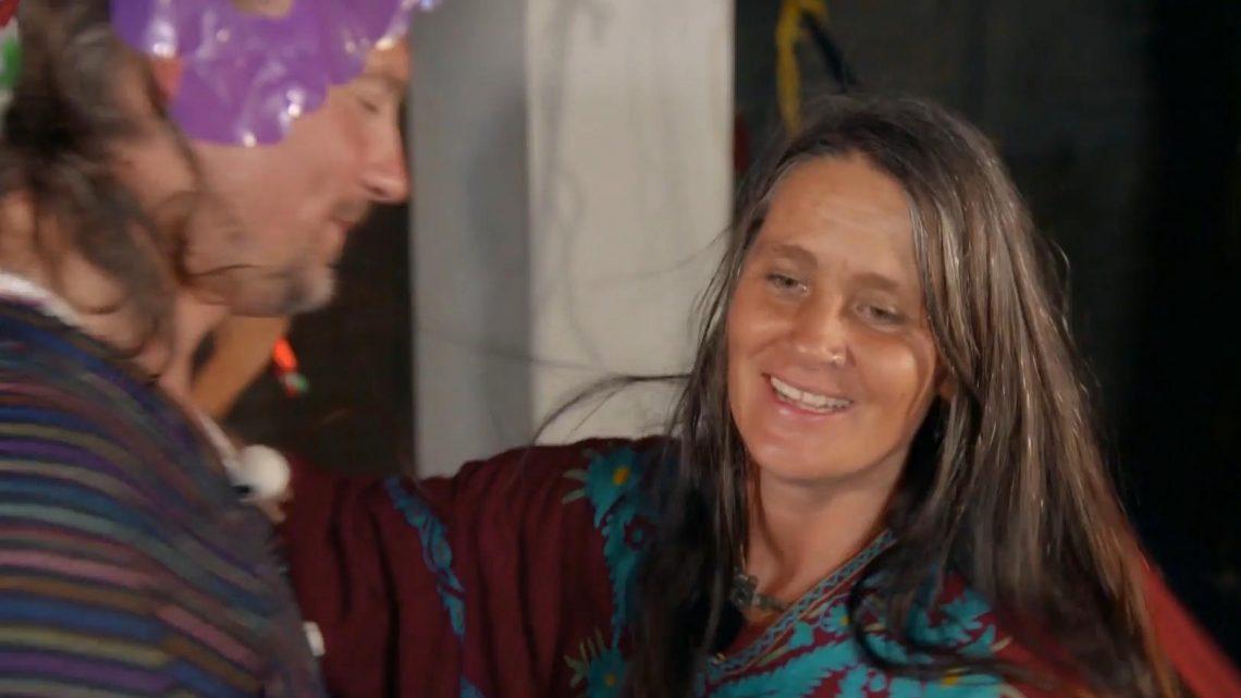 Bauer sucht Frau International: Peinlicher Moment! In Mexiko crasht Liebesanwärter Oliver Calinas Party-Abend
