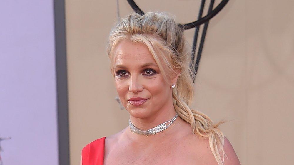 Britney Spears: Vater Jamie bleibt Vormund – aber sie kann erneut Antrag stellen