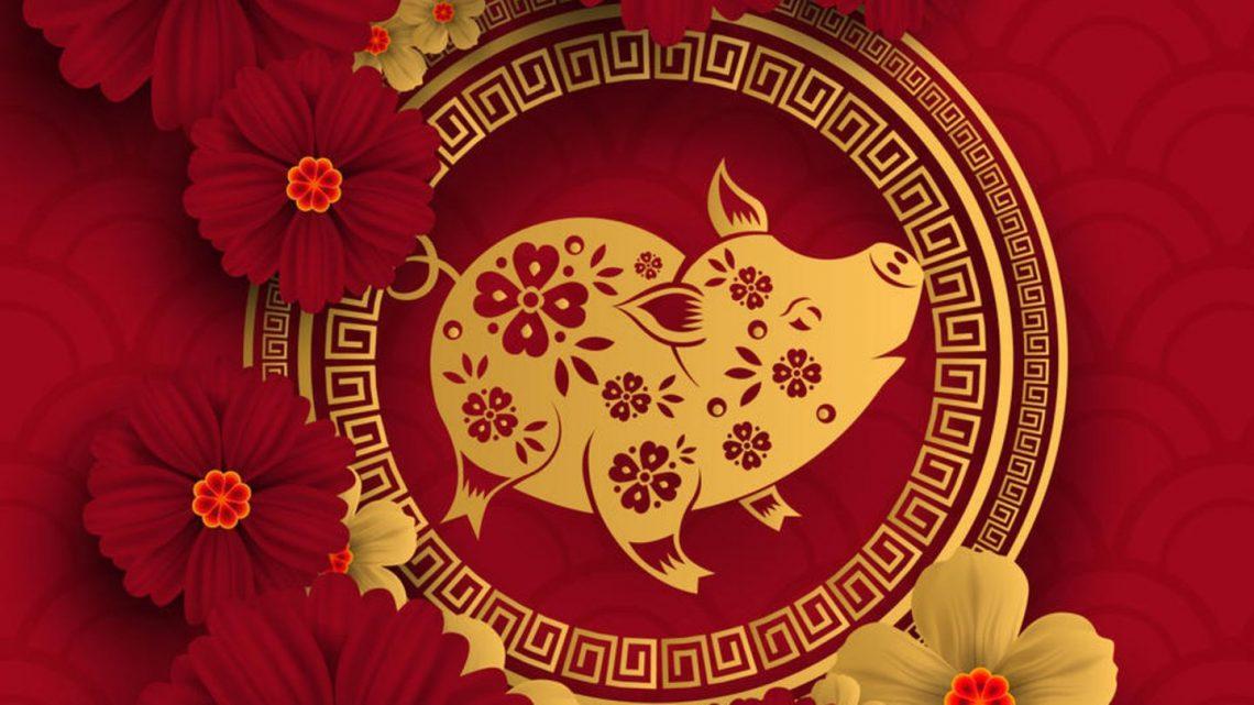 Chinesische Sternzeichen: Welches Tier sind Sie?