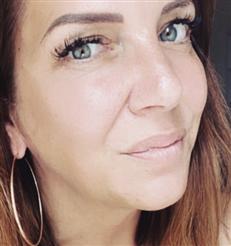 Danni Büchner: Krasse Liebes-Lüge aufgeflogen