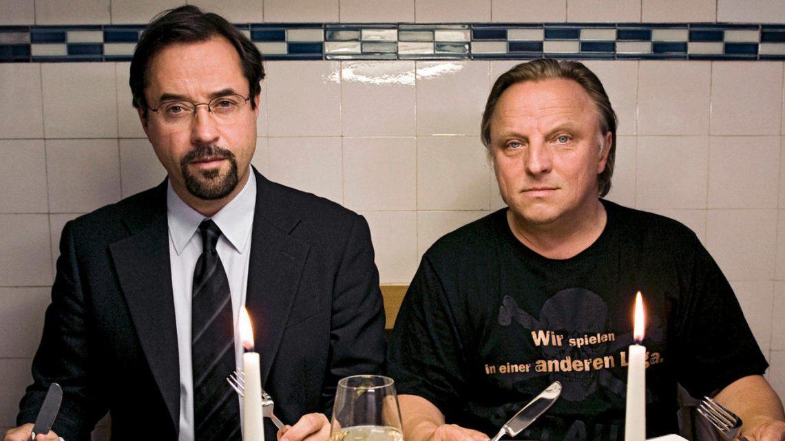 """Das denken die Deutschen über die """"Tatort""""-Kosten"""