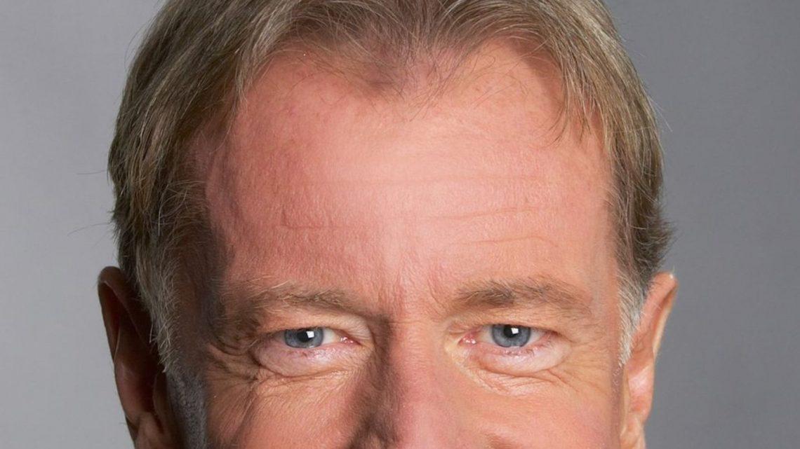 Ex-ZDF-Sportchef mit 70 Jahren gestorben