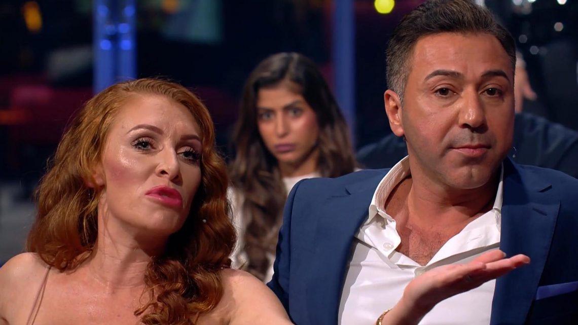 Georgina Fleur und Kubi: Ex-Paar ist verheiratet