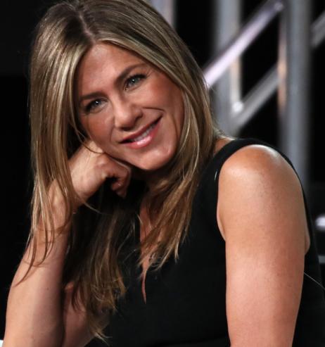 """Jennifer Aniston: Liebessensation! """"Es ist alles sehr frisch"""""""