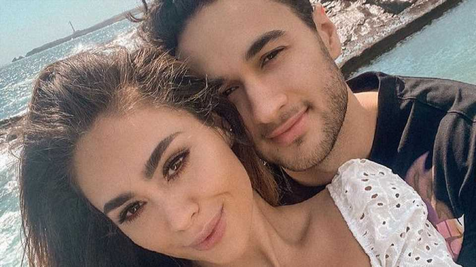 Ohne Leander: Ex-Bachelorette Melissa zieht bald aufs Land