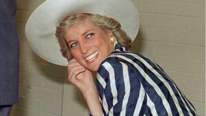 Prinzessin Diana: Überraschung zu ihrem 24. Todestag am 31. August