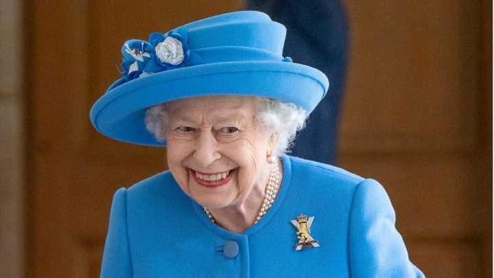 Queen Elizabeth: Große Vorfreude auf ersten Familienurlaub seit Langem