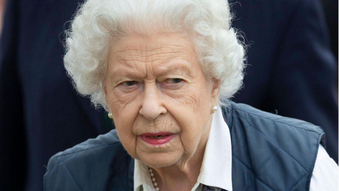 Queen Elizabeth: Ur-Großneffe Simon Bowes-Lyon aus Gefängnis entlassen