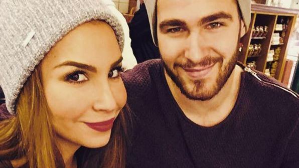 Sila Sahin geschockt: Ehemann Samuel Radlinger muss zum Wehrdienst