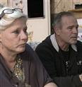 Silvia Wollny: Trennung von Harald! So schwer fiel ihr die Entscheidung