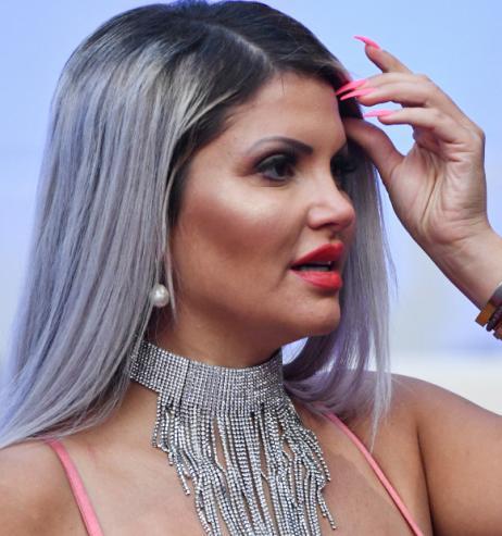 Sophia Vegas: Schwere Komplikationen! Jetzt bereut sie ihre Beauty-Eingriffe