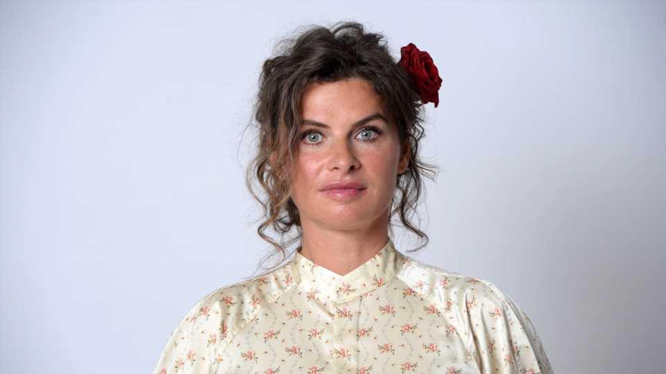 """Sunnys GZSZ-Mama Anne Brendler steigt bei """"Rote Rosen"""" ein!"""