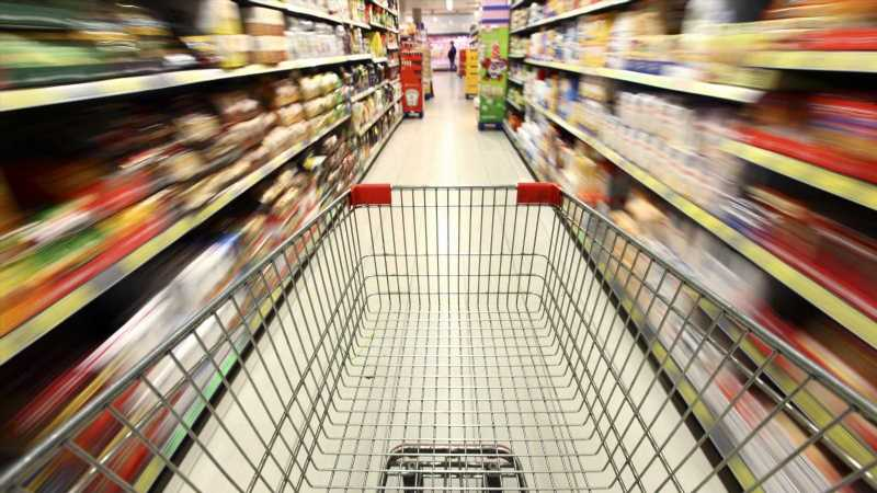Trotz Verbot immer mehr Rückrufe: Krebserregendes Ethylenoxid in vielen Lebensmitteln enthalten