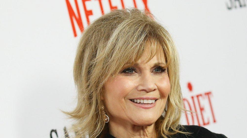 US-Schauspielerin Markie Post ist tot