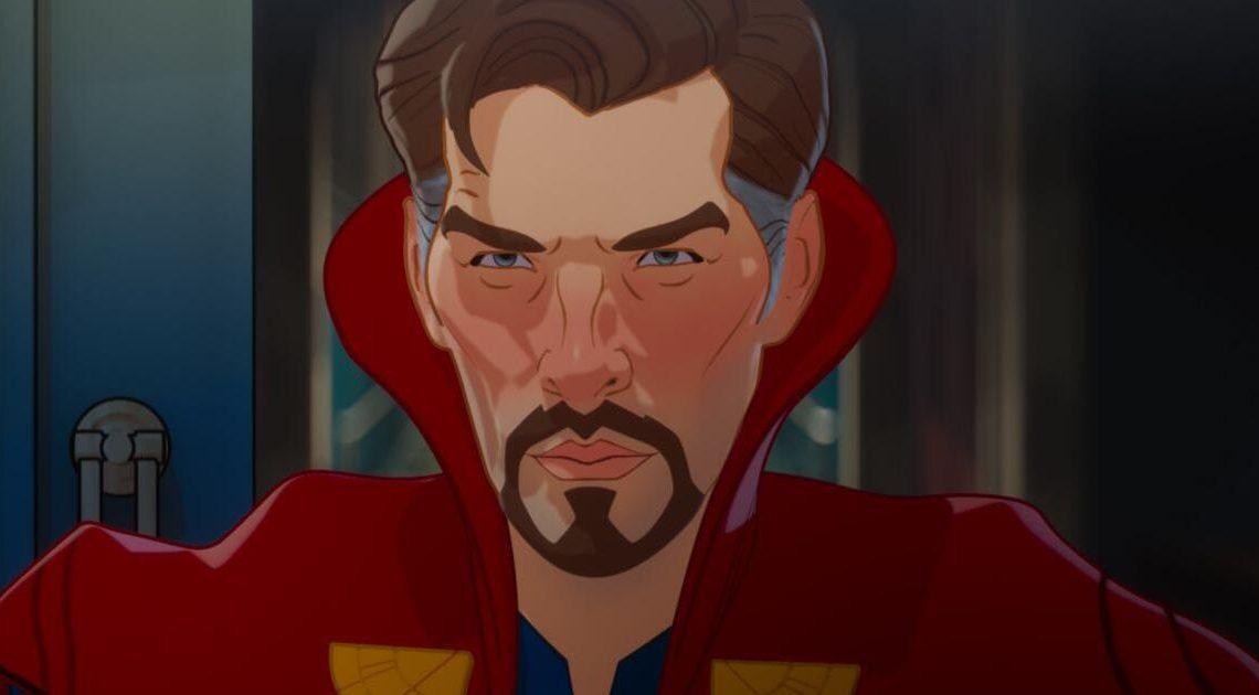 Verkehrte Welt bei Marvel: Das sind die Streaming-Tipps der Woche