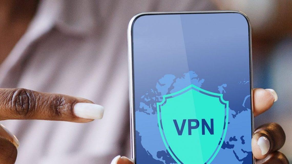 Was ist VPN und wer braucht das?