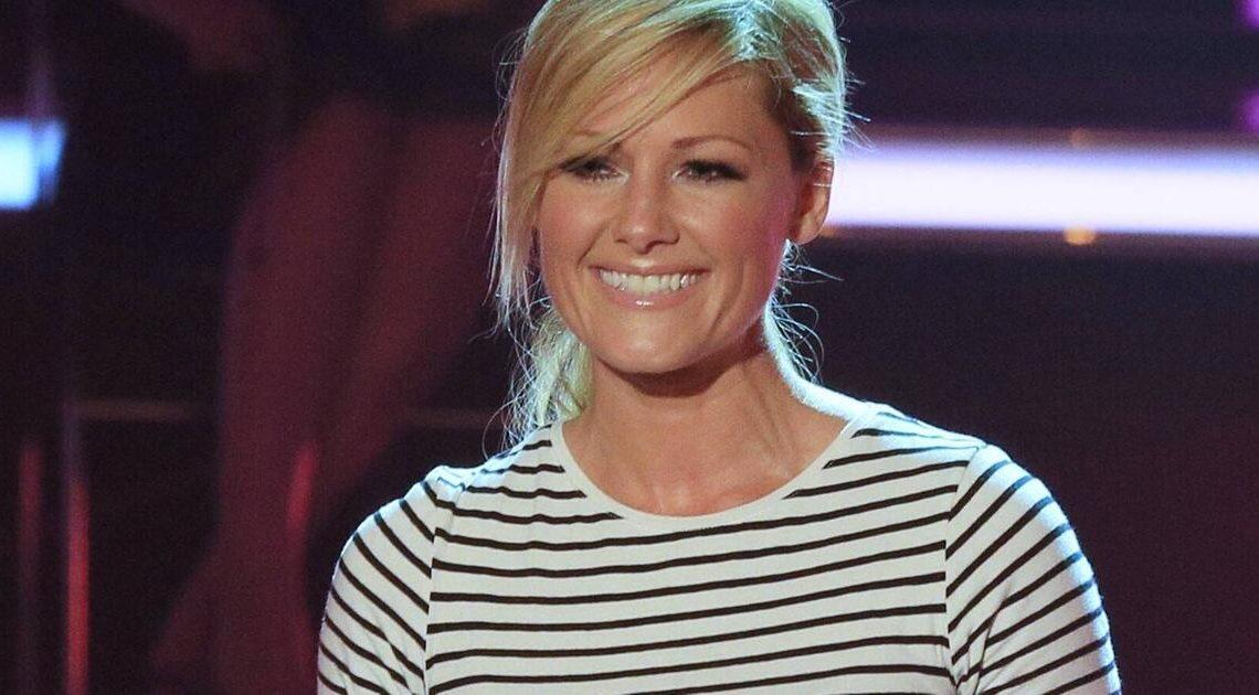 """Wegen Corona: Die """"Helene Fischer-Show"""" findet auch dieses Jahr nicht statt"""