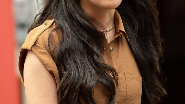 Wissen für Millionen: Mai Thi Nguyen-Kim wird 34