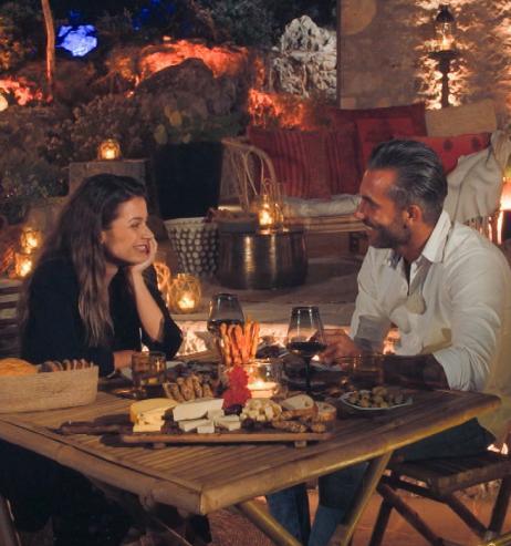 """""""Die Bachelorette"""": RTL zieht Konsequenzen"""