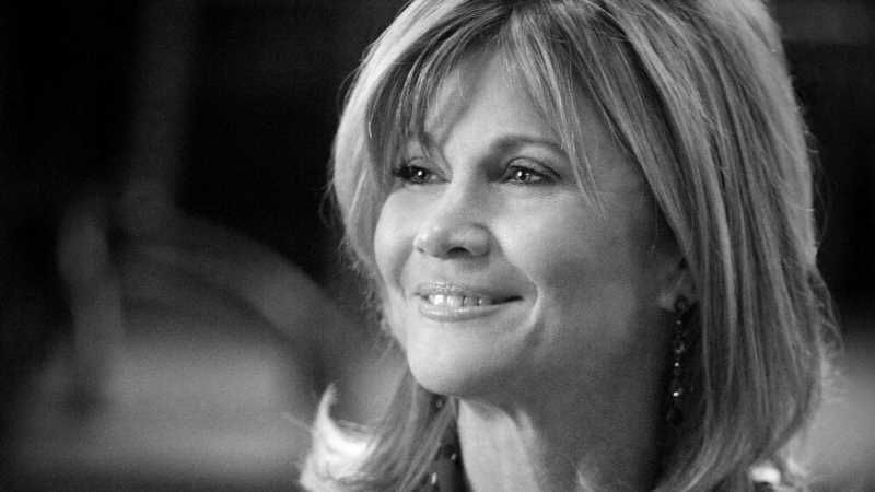 """""""Ein Colt für alle Fälle""""-Star Markie Post stirbt mit 70 Jahren"""