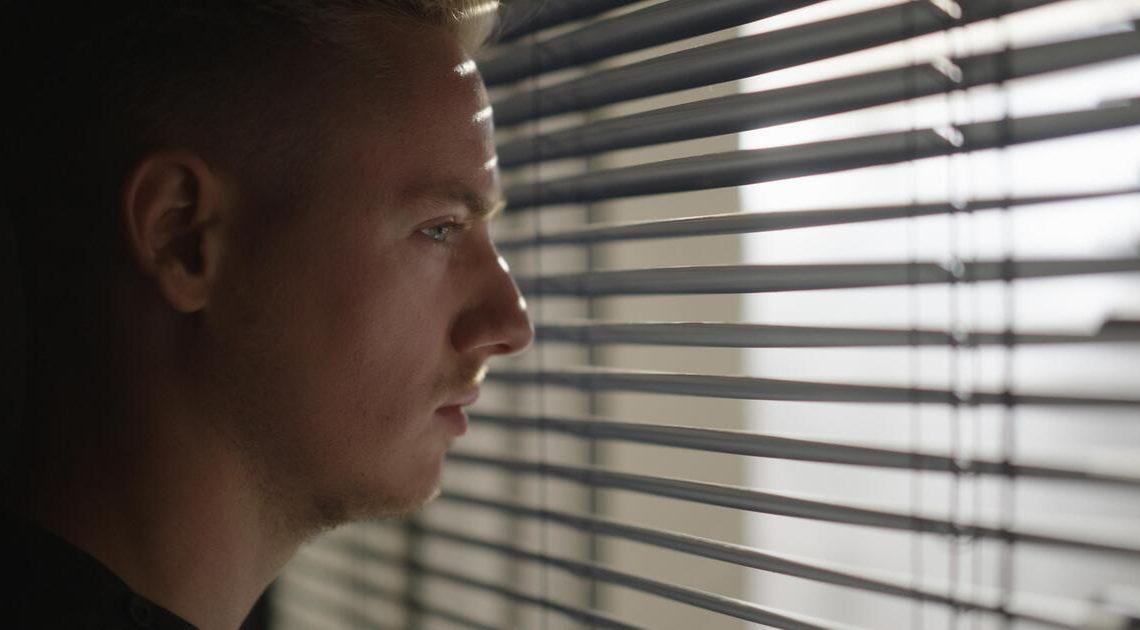 """Shiny Flakes: The Teenage Drug Lord"": Drogenbaron ohne Reue"