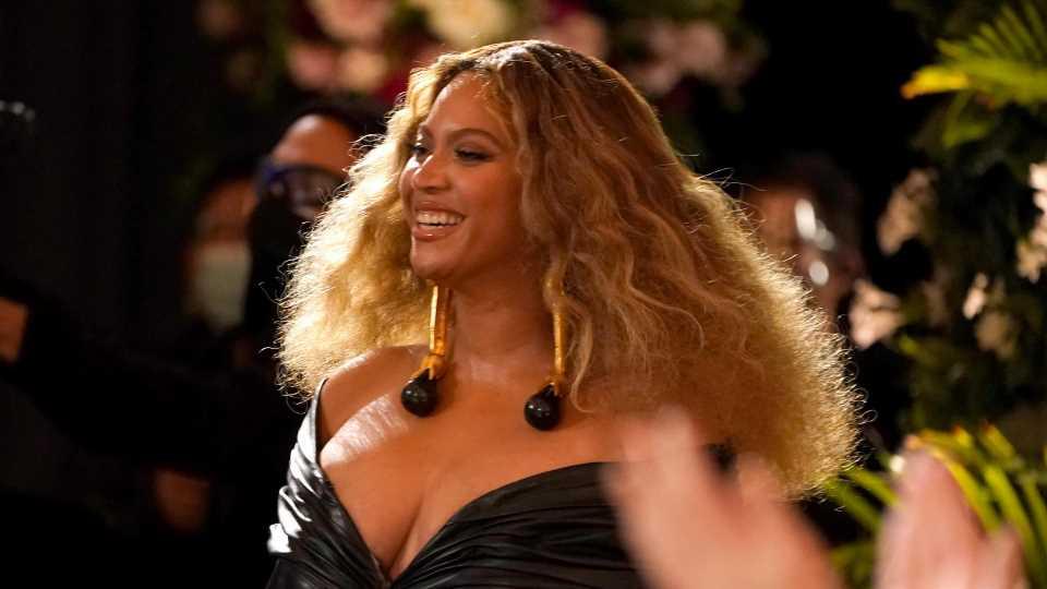 Amerikas Superstars gratulieren Beyoncé zum 40. Geburtstag