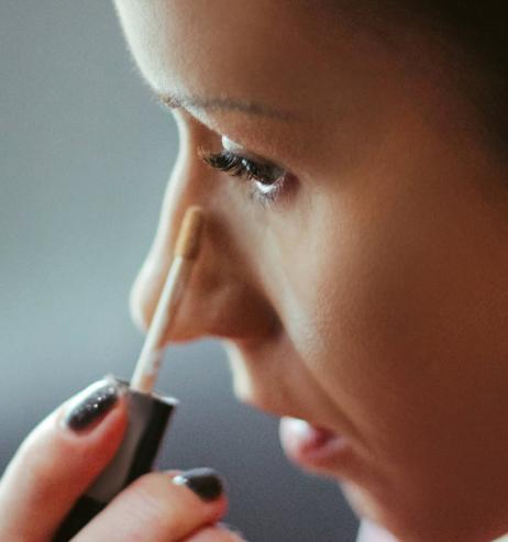 Beauty-Trend 2021: Dieser 10-Euro-Concealer wirkt glättend wie eine Anti-Aging-Creme