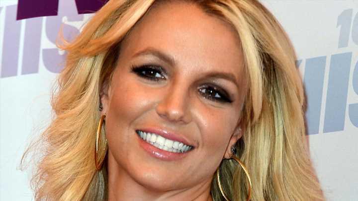 Britney Spears: Vater beantragt vollständige Beendigung ihrer Vormundschaft